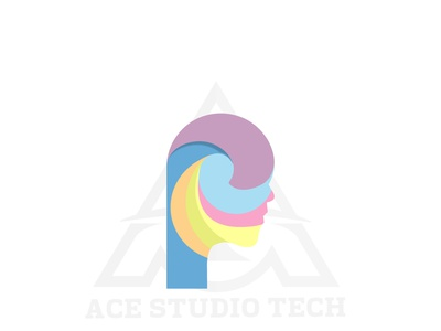22+ Meditation Logo Design