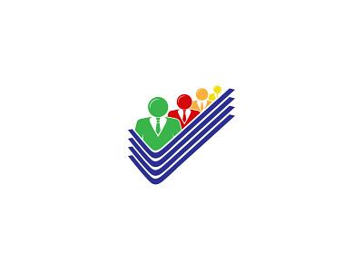 Recruitment Agency Logo   Logo For Sale vector art vector logo logo concept sales vectors people graphicdesign diversity recruitment agency logo recruitment agency symbol icon branding mark businesslogodesigners logo mark vector logodesign minimalist logo logo