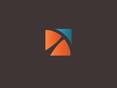 T Logo   Logo For Sale logofont typography logoforsale identity logo design branding logo design concept logotype vectors tlogo t logo design mark icon branding symbol businesslogodesigners vector logodesign minimalist logo logo