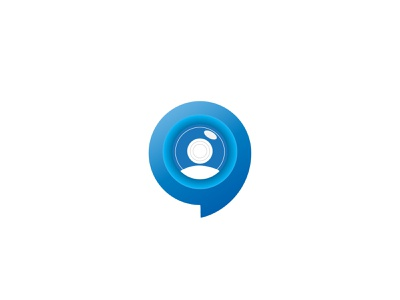 ai logo   Technical Company Logo logo contest online logo internet logo app logo design graphicdesign app logo machinelearning ai logo technology tech logo freelancedesigners branding symbol logomakeronline businesslogodesigners logo mark vector logodesign minimalist logo logo
