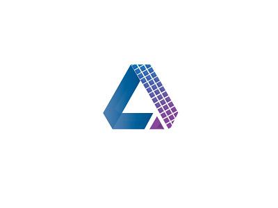 A Logo   Tech Logo   Logo For Sale logo mark freelancedesigners vector identity brand identity symbol logo concept logotype graphicdesign a letter a letter logo logodesign logo technology icons technology logo tech logo app a logo