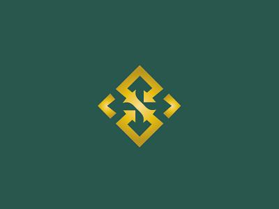 S Logo   Investment Logo vector business logo business logo maker custom logo custom type s modern logo freelance s monogram sale s letter logo logotype s logo mark logo investment logo arrowhead arrow logo s logo accounting investment