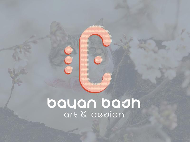My personal branding logo design graphic desgin logo design branding