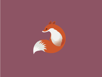 Foxy-stration