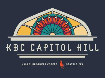 Kaladi Bros Coffee | Capitol Hill Grand Opening