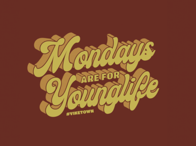 Groovy T-Shirt Type