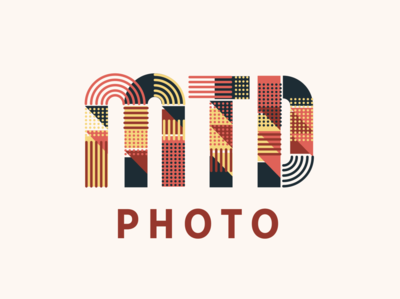 Playful Photography Logo