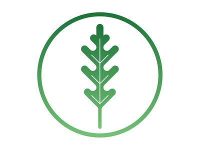 Tsara Farm Logo