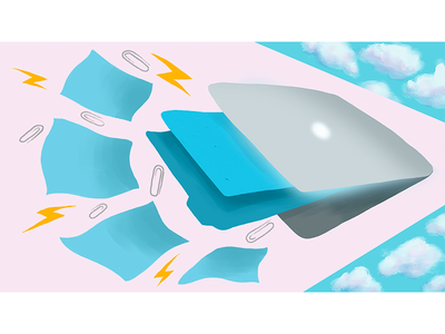 Organizing Your Desktop With Trello