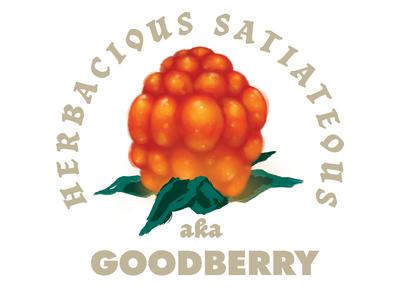 Goodberry