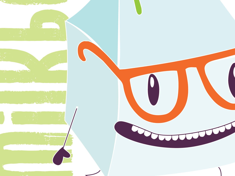 Milkboi milkboi milky milk redbubble vector illustration graphics graphic design graphicdesign graphic design cartooning cartoon illustration cartoon character cartoon