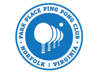 Pppc Logo Final Dribble 01