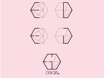 EDesigns - Logo design logodesign logotype design logo