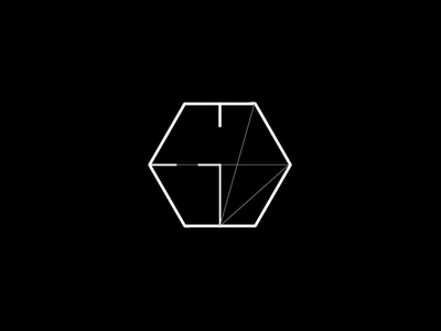 EDesigns - Logo design