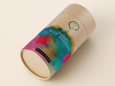 Tube Design proposition