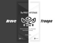 Brave Troops
