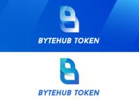 Logo bytehub