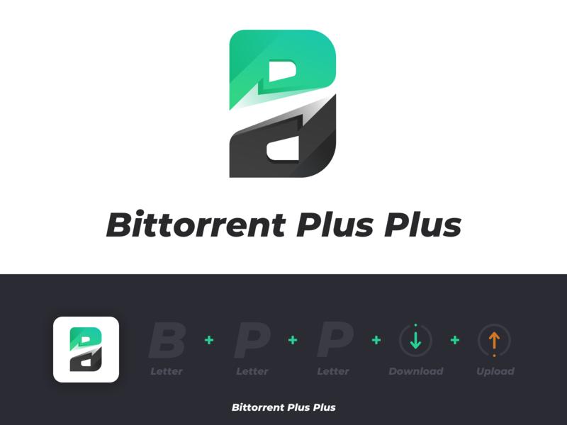 Block Chain New Product Logo download upload black  white p logo b logo logo blockchain