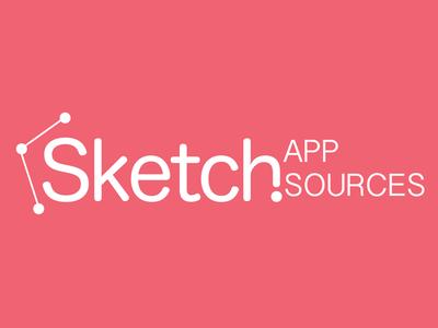 Sketch App Sources V2