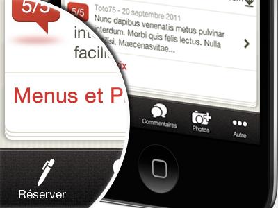 Tab bar icons - iPhone Retina Display