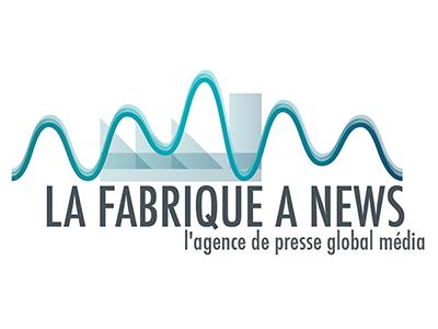 LA FABRIQUE A NEWS