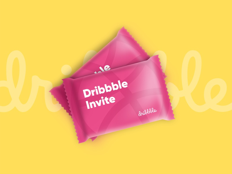 Join the family invitation drafting join invite