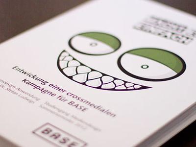 Booklet Design crossmedia book booklet design