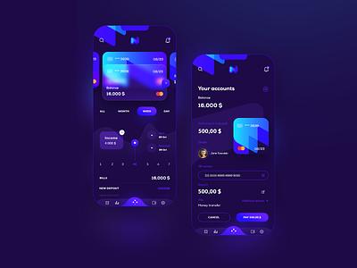 Nashpay Pay App Design Ui /Ux app design brand icon design graphic creative branding pay payment app web mobile app ui ux