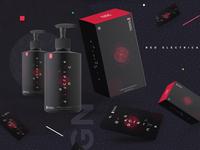 Product design 02
