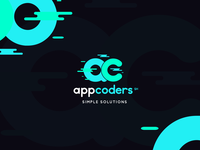 appcoders logo
