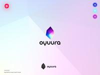 Oyuura Logo