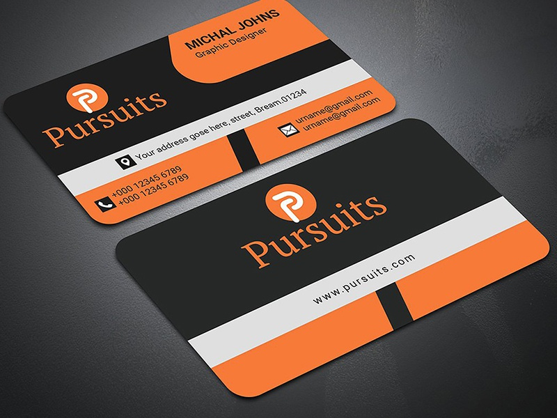 Business Card personal business card clean business card corporate business cards business card mockup business card creative card professional card office identity corporate card company card official card simply card