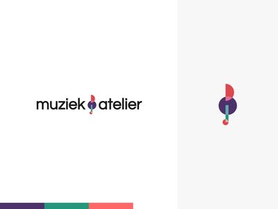 Muziek-Atelier