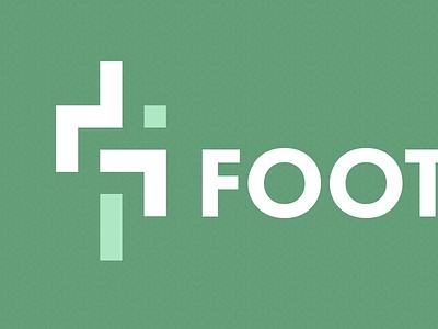 Football Giant Logo football soccer logo