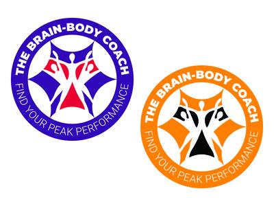 PT Logo Design