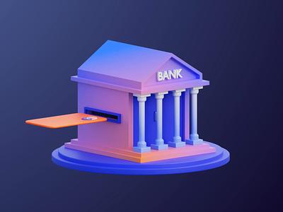 bank2-dribbble.mp4