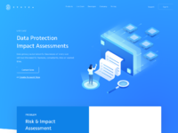Use case   impact assestment