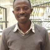 Olalemi Seyi Martins