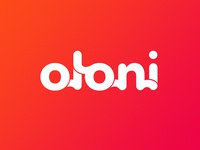 Oloni logo