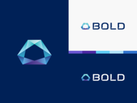Bold Logo design design brand designer icon brand mark lettering logotype logo logo design branding design brand experience brand design branding brand identity brand