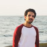 Omar Hegazy