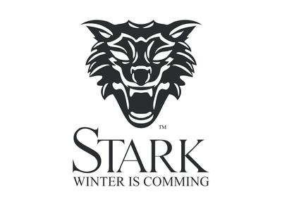 Stark Got