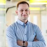 Maciej Kuropatwa