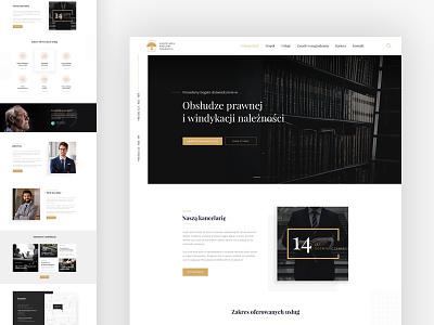 Lawyer website lawyers develmind webdesign website law lawfirm luxury lawyer