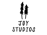 joy studios logo