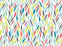 new pattern idea