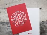Motherdaycard dribbble