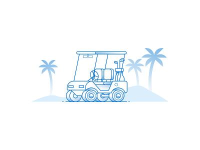 More insurance illustrations computer wheelchair dog house dog golf cart web palm flood identity theft insurance