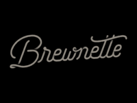 Brewnette Proposed Logo 2