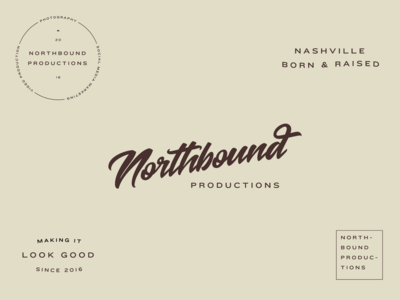 Northbound Productions
